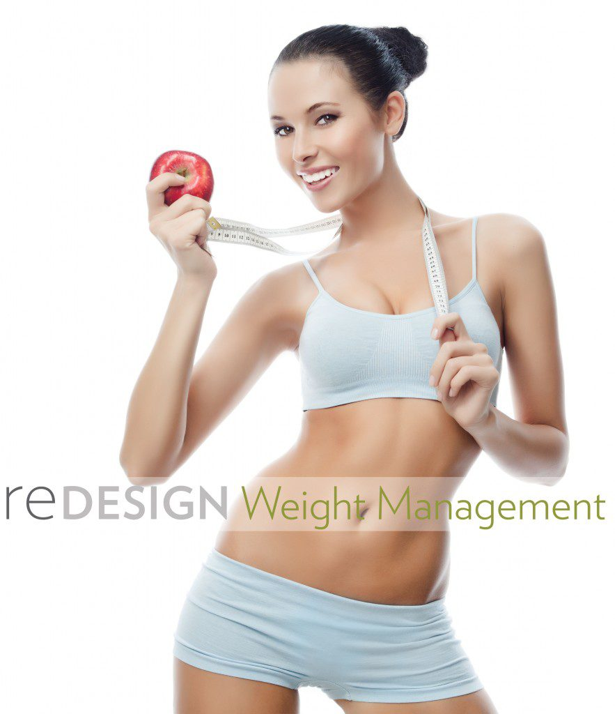 ageloc TR90 WEIGHT MANAGEMENT